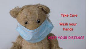 Pandemic Virus